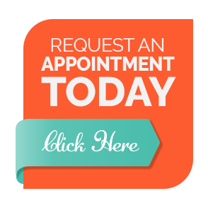 Chiropractor Near Me Wheat Ridge CO Request An Appointment Today