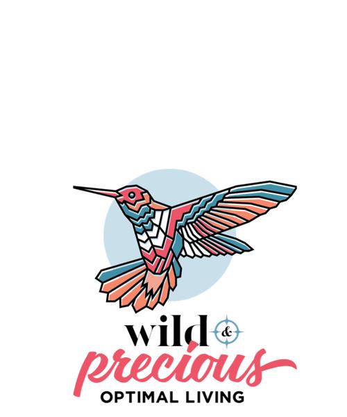 Chiropractic Wheat Ridge CO Wild & Precious Optimal Living