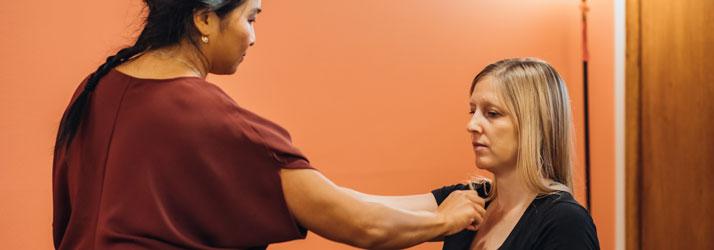 Chiropractic Wheat Ridge CO Autoimmune Disease