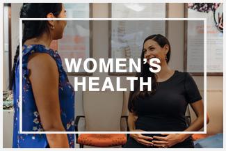 Chiropractic Wheat Ridge CO Women's Health